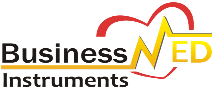 BUSINESSMED INSTRUMENTS